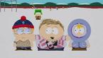 South.Park.S07E08.South.Park.is.Gay.1080p.BluRay.x264-SHORTBREHD.mkv 000745.862