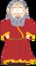 Job (Biblical character)