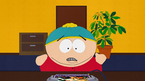 South.Park.S04E13.Trapper.Keeper.1080p.WEB-DL.H.264.AAC2.0-BTN.mkv 001437.728