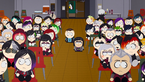 South.Park.S17E04.Goth.Kids.3.Dawn.of.the.Posers.1080p.BluRay.x264-ROVERS.mkv 000927.329