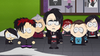 South.Park.S17E04.Goth.Kids.3.Dawn.of.the.Posers.1080p.BluRay.x264-ROVERS.mkv 001202.359