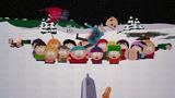 South Park - Bigger, Longer & Uncut-24 37319