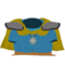 Icon item eqp herocostumemysticfed body.png