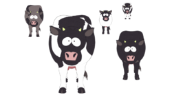 Non-human-wild-animals-cows.png