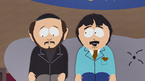 South.Park.S03E08.Two.Guys.Naked.in.a.Hot.Tub.1080p.WEB-DL.AAC2.0.H.264-CtrlHD.mkv 001231.645