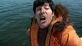 Ziplining00037