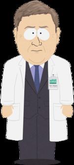 Doctors-usda-scientist-tom-vilsack.png