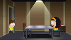 South.Park.S19E09.Truth.and.Advertising.PROPER.1080p.BluRay.x264-YELLOWBiRD.mkv 001709.018