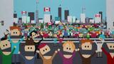 South Park - Bigger, Longer & Uncut-43
