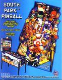 South Park Pinball Promo.jpg