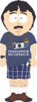 Randy-science-museum-tourist
