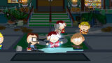 South Park - The Stick of Truth Screenshot 10