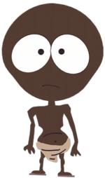 Starvin-marvin.png