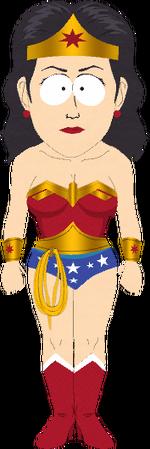 Wonder-woman.png