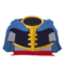 Icon item eqp herocostumelegendaryfee body.png