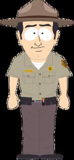 Ranger-mcfriendly.png