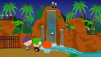 South.Park.S07E11.Casa.Bonita.1080p.BluRay.x264-SHORTBREHD.mkv 002115.478