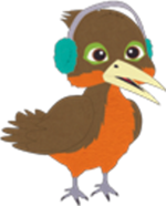 Woodpeckery.png
