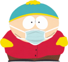 Alter-egos-4th-graders-cartman-w-mask-cc