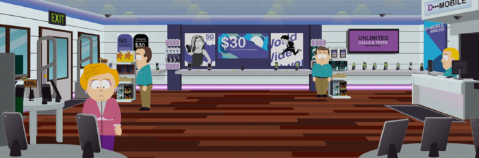 Dmobile store 10.png