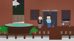 South.Park.S03E08.Two.Guys.Naked.in.a.Hot.Tub.1080p.WEB-DL.AAC2.0.H.264-CtrlHD.mkv 000847.692