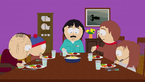 South.Park.S13E06.Pinewood.Derby.1080p.BluRay.x264-FLHD.mkv 001821.691
