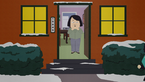 South.Park.S17E04.Goth.Kids.3.Dawn.of.the.Posers.1080p.BluRay.x264-ROVERS.mkv 000817.343