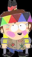 Pd-adventure-jimmy