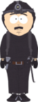 Randy-heist-outfit
