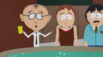 South.Park.S03E08.Two.Guys.Naked.in.a.Hot.Tub.1080p.WEB-DL.AAC2.0.H.264-CtrlHD.mkv 000405.838