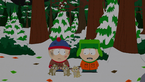 South.Park.S08E14.1080p.BluRay.x264-SHORTBREHD.mkv 002051.800