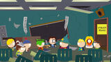 South Park - The Stick of Truth Screenshot 9