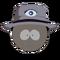 Icon item eqp herocostumemysticfea head.png