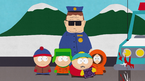 South.Park.S04E13.Trapper.Keeper.1080p.WEB-DL.H.264.AAC2.0-BTN.mkv 000803.329