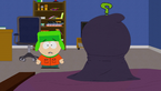 South.Park.S13E02.The.Coon.PROPER.1080p.BluRay.x264-FLHD.mkv 001449.062