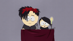 South.Park.S17E04.Goth.Kids.3.Dawn.of.the.Posers.1080p.BluRay.x264-ROVERS.mkv 001012.333