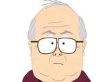 比尔·多诺修