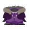 Icon item eqp purplesuit body.png