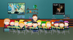 South.Park.S04E13.Trapper.Keeper.1080p.WEB-DL.H.264.AAC2.0-BTN.mkv 000407.623
