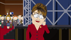 South.Park.S12E12.About.Last.Night.1080p.BluRay.DD5.1.x264-DON.mkv 001221.825