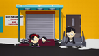 South.Park.S17E04.Goth.Kids.3.Dawn.of.the.Posers.1080p.BluRay.x264-ROVERS.mkv 000227.323