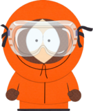 Alter-ego-kenny-goggles