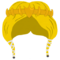 Icon item eqp style14 head.png