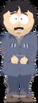 Prisoner-randy