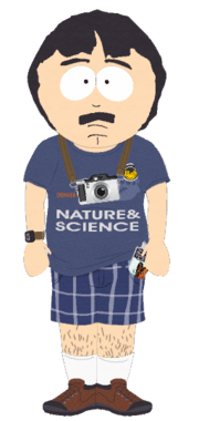 Science Museum Tourist Randy.png