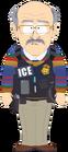 Federal-government-immigration-n-customs-enforcement-leader-jeff-corrigen