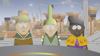 South.Park.S10E13.Go.God.Go.XII.1080p.WEB-DL.AAC2.0.H.264-CtrlHD.mkv 000536.384
