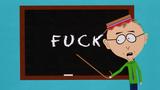 South Park - Bigger, Longer & Uncut-24 08392