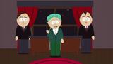 CartmansMomIsStillADirtySlut16