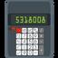Ic item calculator.png